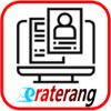 Elektronik Surat Keterangan (eRaTeRang) BADILUM-MA-RI