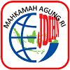 Jaringan Dokumentasi dan Informasi Hukum (JDIH) MA-RI
