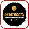 Sistem Informasi Penelusuran Perkara (SIPP) Pengadilan Negeri Tais